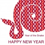 Snake-Happy-New-Year-of-snake-1024x1024